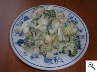 brokoli2Small