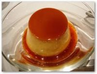 cream_caramel